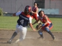 Caserta vs Rotostampa Caligirls (12-9) (7-3)
