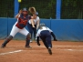 Rotostampa Caligirls vs Unione Fermana 0-11 3-21