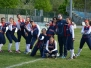 Atoms' Chieti vs Caligirls 0-1 1-8