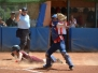 Caligirls vs Liburnia (2-5) (4-3)