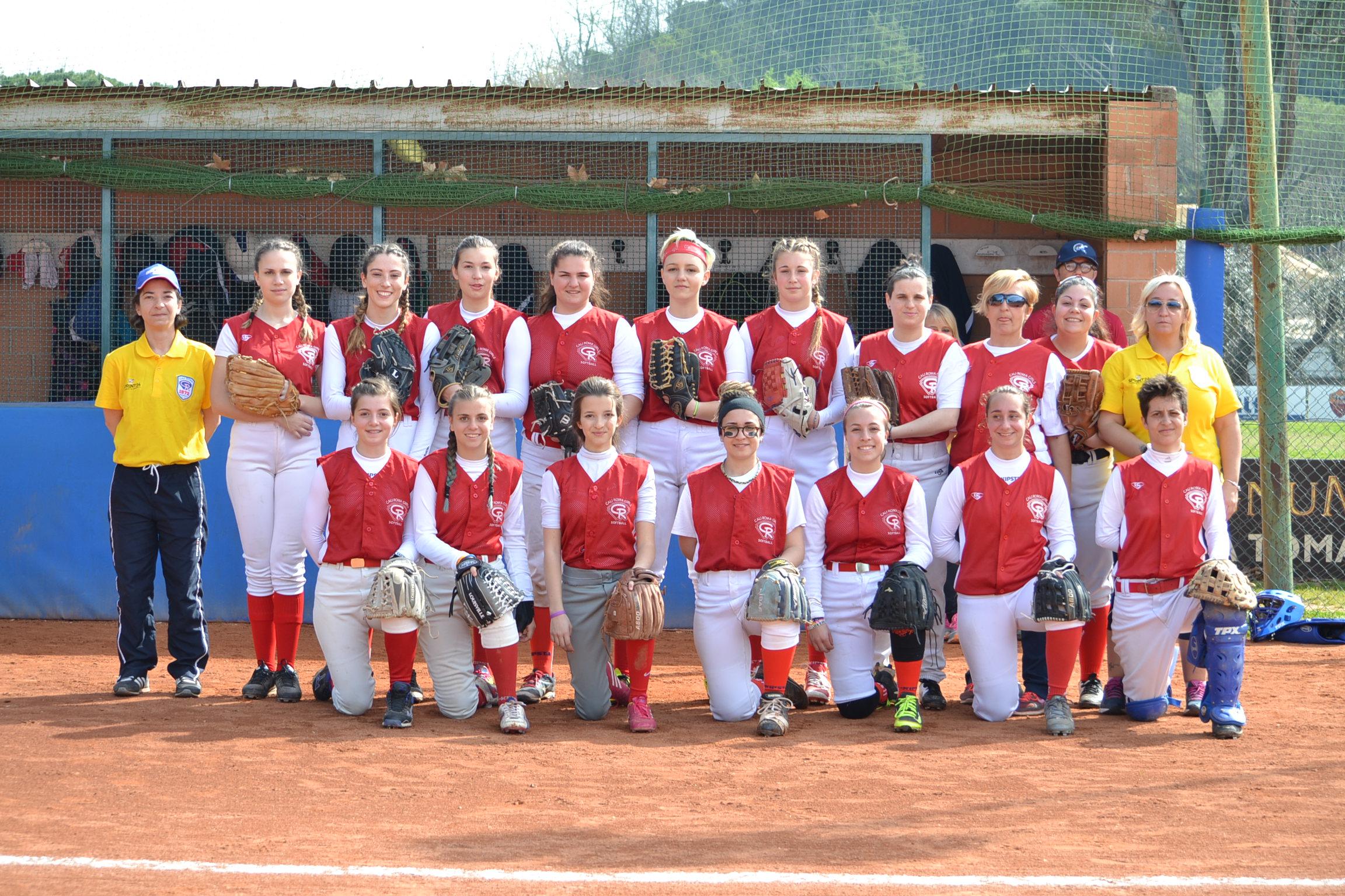 Rotostampa Cali Roma Girls DSC_0068