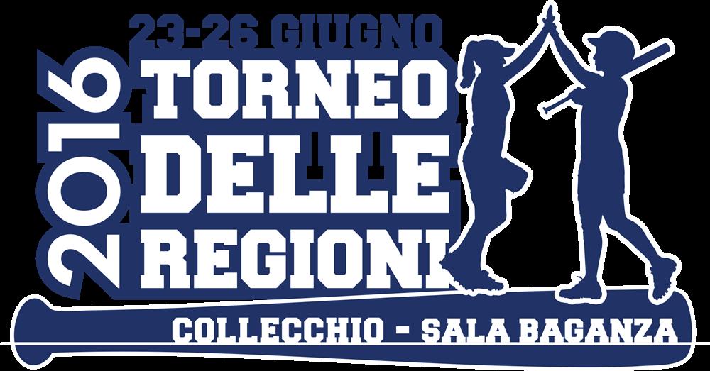 Logo-torneo-delle-Regioni-2016