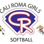 Cali Roma Girls